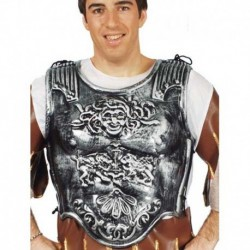Armatura Romano