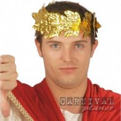 Corona Alloro Nobile Romano
