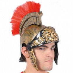 Elmo Centurione Romano