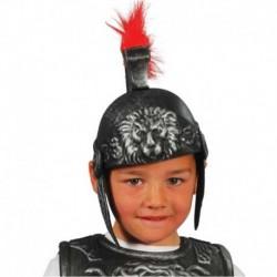 Elmo Centurione Romano Bambino