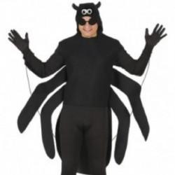 Costume Spider