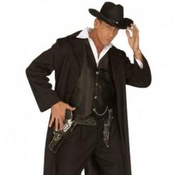Costume Bounty Killer
