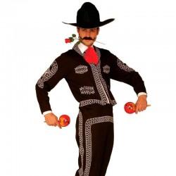 Costume Mariachi
