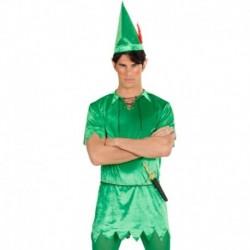 Costume Peter