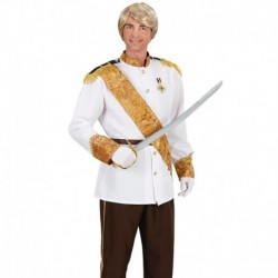 Costume Principe