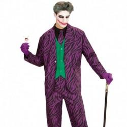Costume Evil Joker