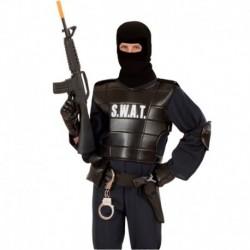 Costume S.W.A.T.