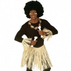 Costume Zulù