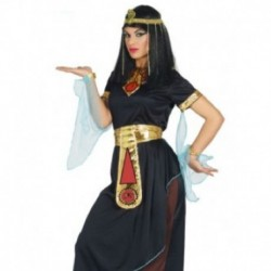Costume Regina Egizia