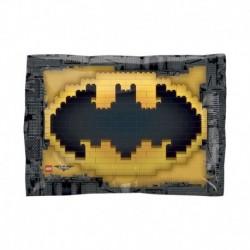 Pallone Lego Batman 45 cm