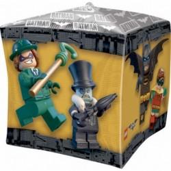 Pallone Cube Lego Batman 70 cm