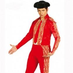 Costume Torero