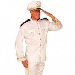 Costume Capitano