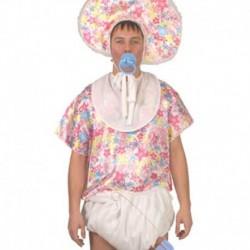 Costume Baby