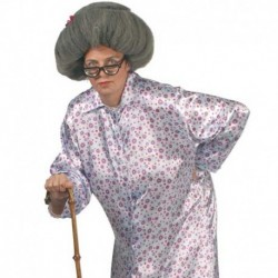 Costume Nonna