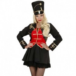 Costume Annabel