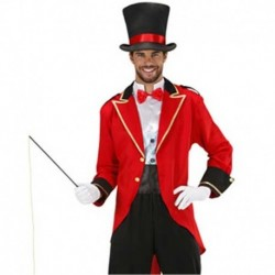 Costume Turner