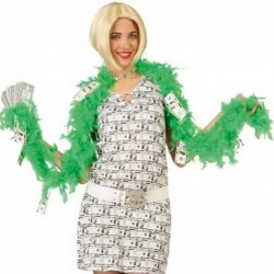 Costume Dollar