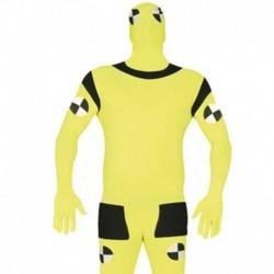 Costume Dummy