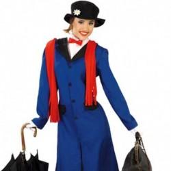 Costume Mary