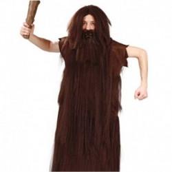 Costume Caverman