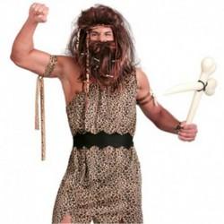 Costume Troglodita