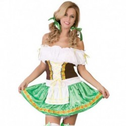 Costume Tirolese