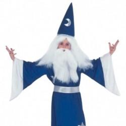 Costume Merlino
