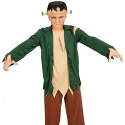 Costume Frank