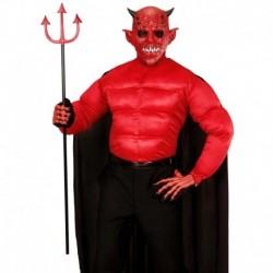 Costume Devil