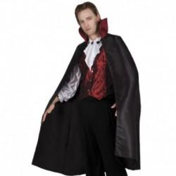Costume Vlad