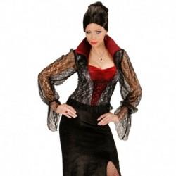 Costume Vampiressa