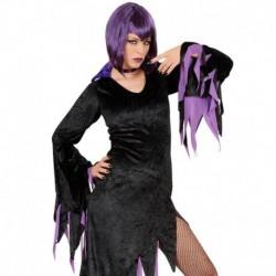 Costume Dark Mistress