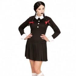 Costume Dark Girl