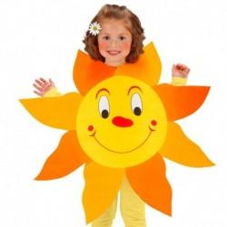 Costume Sole