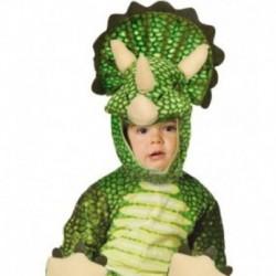 Costume Dinosauro