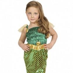 Costume Sirenetta