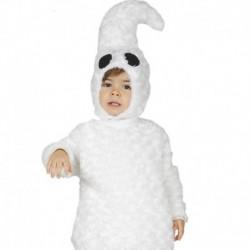 Costume Gasper