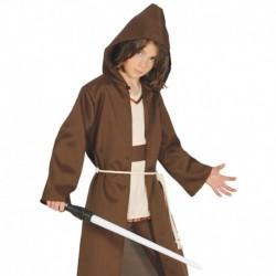 Costume Jedy