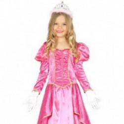 Child Pink