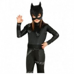 Costume Black Kitty