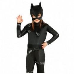 Costume Black Kitty