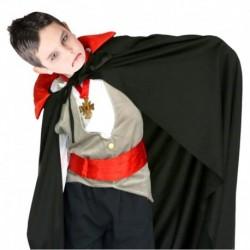 Costume Mantello 120 cm