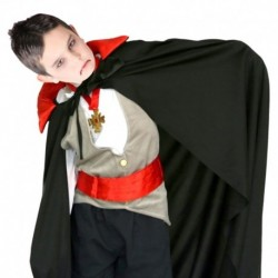 Costume Mantello 90 cm