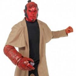 Costume Hell boy
