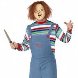Costume Chucky