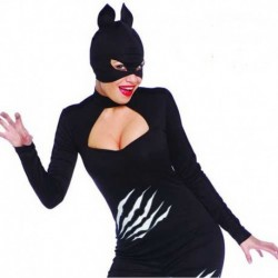 Costume Cat Woman
