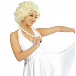 Costume Marylin