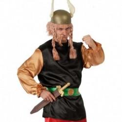 Costume Asterix
