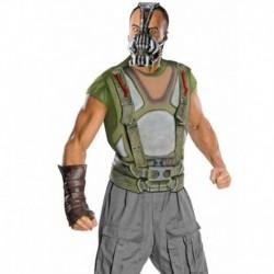 Costume Bane